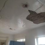 ceiling-plastering-1