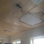 ceiling-plastering-2